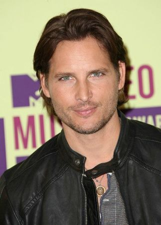 Peter+Facinelli+2012+MTV+Video+Music+Awards+pMBLEkpL6E-l