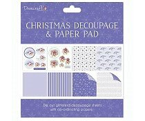 dovecraft-christmas-fsc-decoupage-and-paper-pad-br