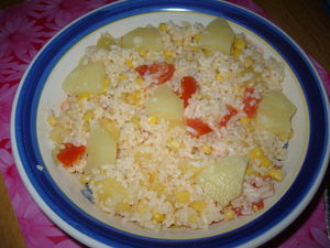 salade_de_riz__et_ananas_043