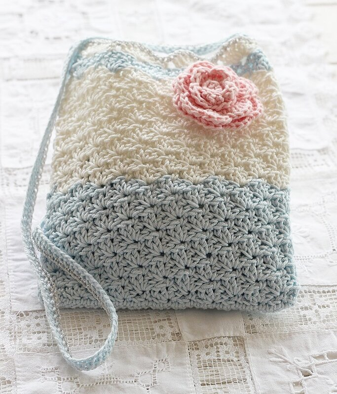 vanillejolie_deco_crochet_sac