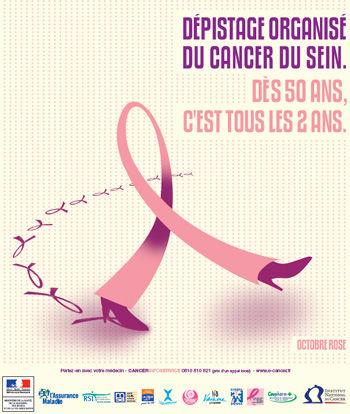 cancer_du_sein