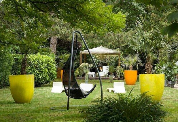 8ae1325e03dfbd5a_1024-w618-h424-b0-p0--contemporain-jardin