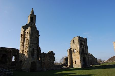 Warkworth_2
