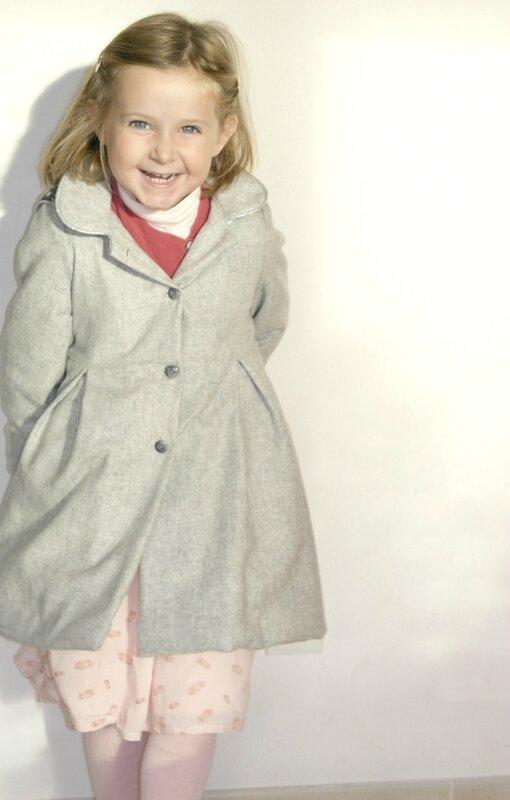 Manteau gris Liberty porté_Chut Charlotte (8)