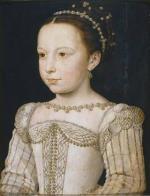 Marguerite-Valois
