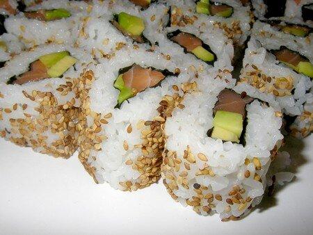 sushis2emeessai_046