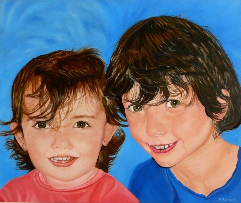 Yaël et Soly- 04-07-2015(2)