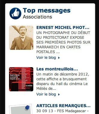 Top-messages-asso-Michel-15-11-2013