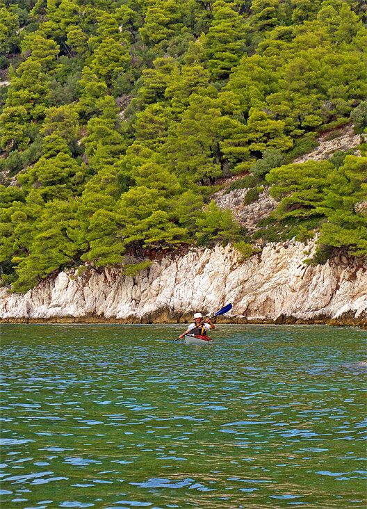 Skopelos, côte S — P1010378_copy