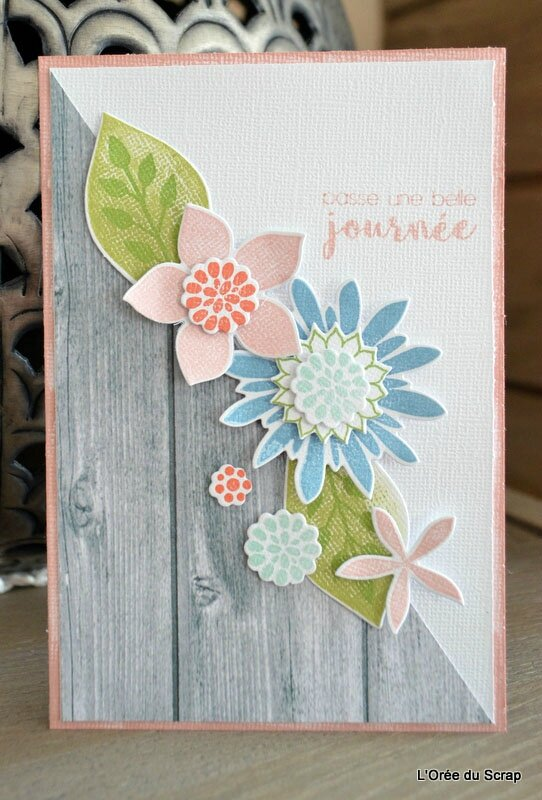 carte sketch altea stampin up blogorel