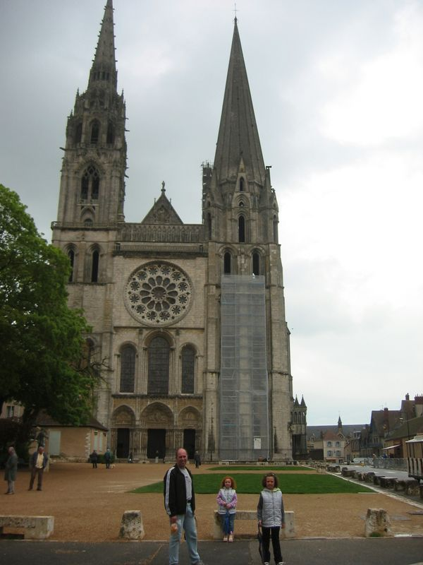 m__Chartres_1