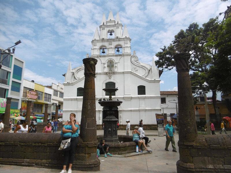 Bogota (83)