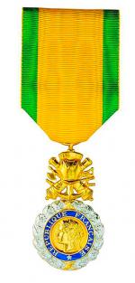 Médaille_militaire_officielle