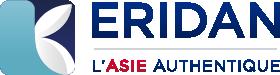 logo_eridan