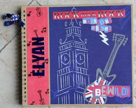 carnet_et_pot___crayons___collection_london_rock_005