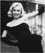 1950-50