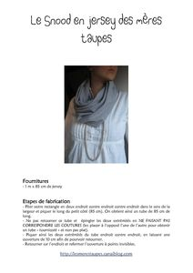 Le_Snood_en_jersey_des_m_res_taupes
