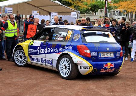 Skoda_fabia_super_2000__Sandell_Axelsson__Rallye_de_France_2010__02