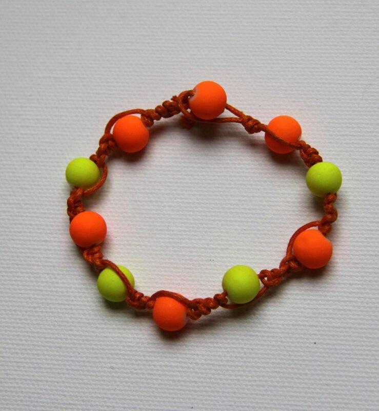 kit bijoux bracelet 1