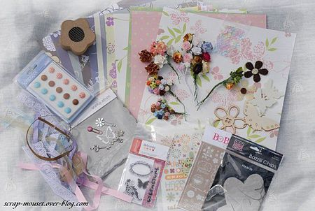 Mon_blog_Candy_56450001