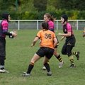 18IMG_0911T