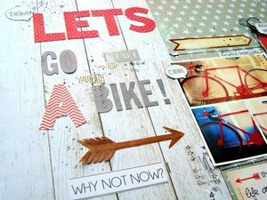 ILS_bike2