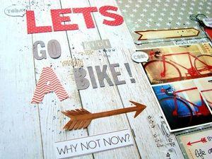 ILS_bike2