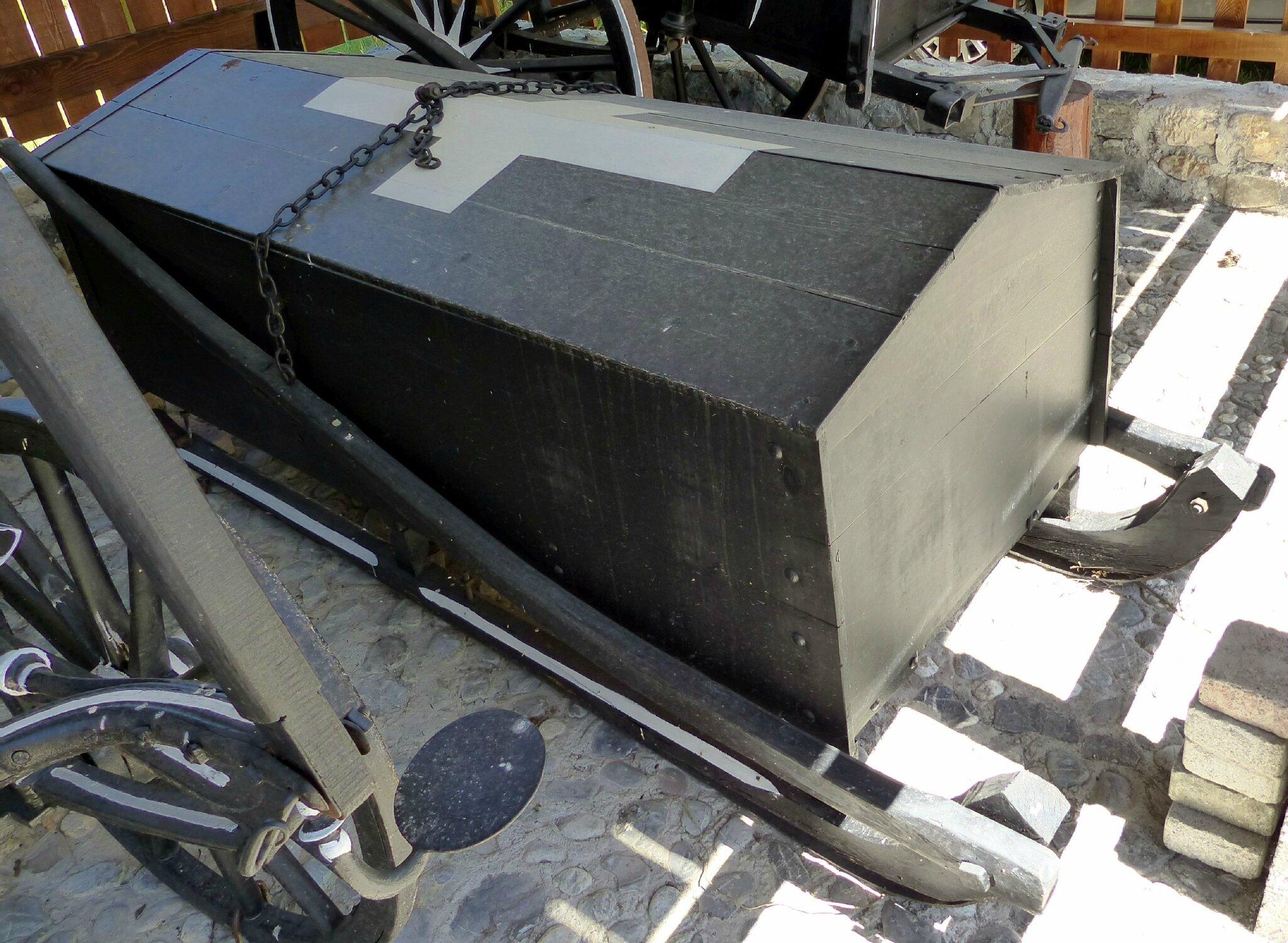 P1240461