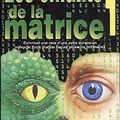 "David icke ""les enfants de la matrice"""