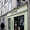 Coiffeur_2642