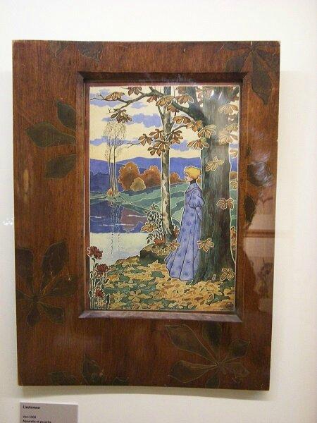 hansi art nouveau 39