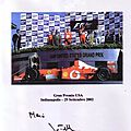 courier-Todt-2002-9-29