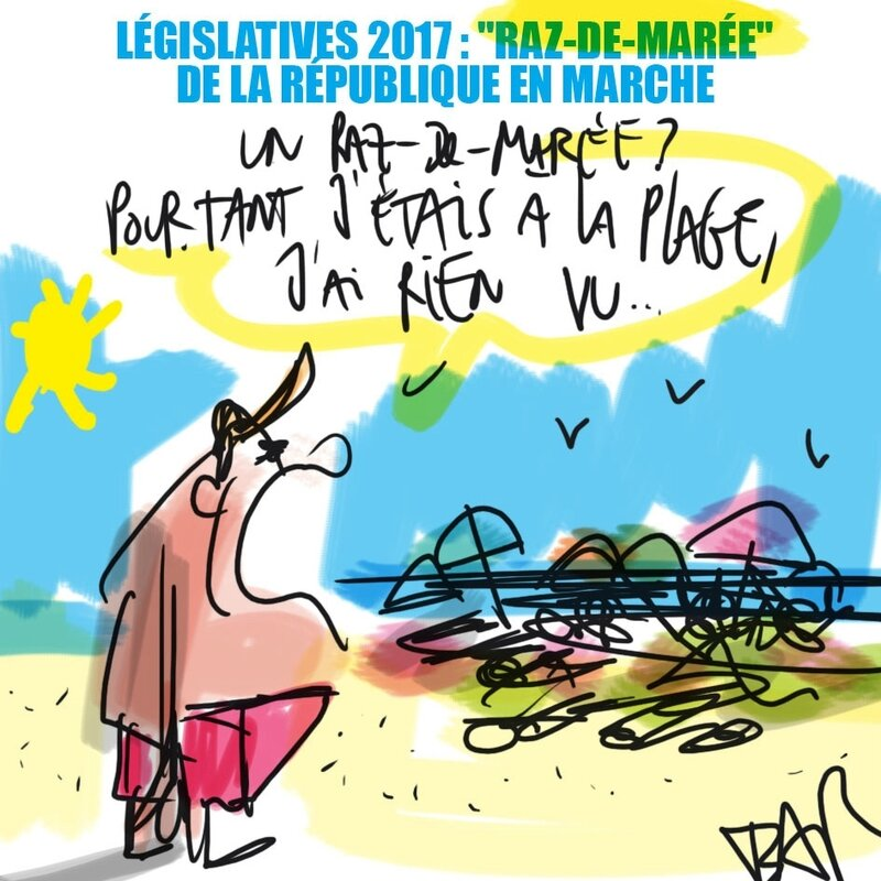 AbstentionEnMarche