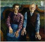 Les_parents_du_peintre__Otto_DIx