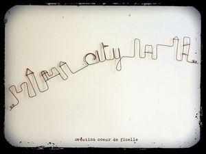 cityb