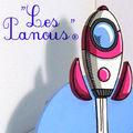 5::Panous
