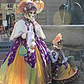 Remiremont carnaval 006