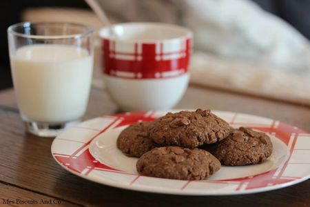 cookiesnois2