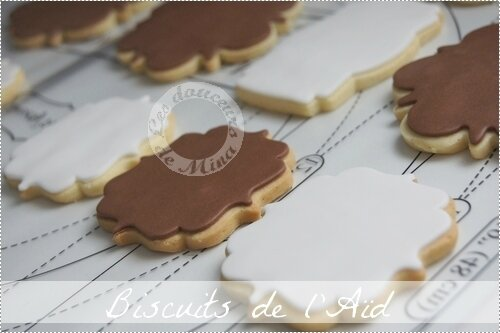 Biscuits_Aïd0002