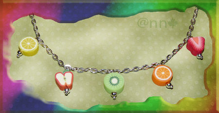 Collier_cha_ne_5_fruits