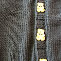 Tricot un jour.... tricot toujours !!!!