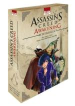 assassins-creed-awakening-coffret
