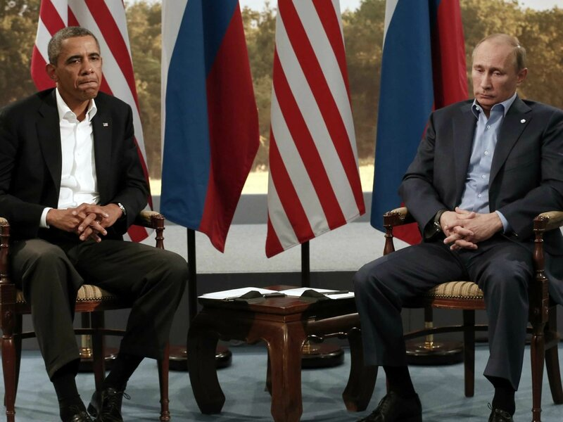 us-and-russia-simultaneously-announce-intent-to-arm-opposing-sides-in-syria