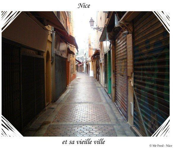 La_ville_de_Jm2