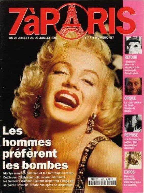 1992-07-22-7_a_paris-france