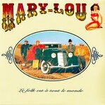 Mary_Lou_CD_promo_Histoires_vraies