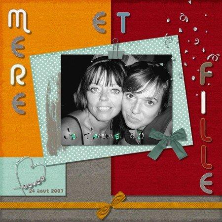Charlotte_et_Sophie_000_Page_1