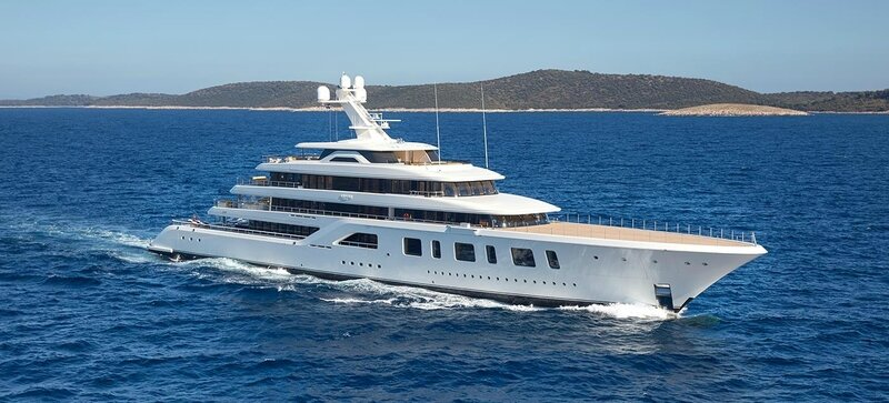 aquarius_copyright_feadship_02