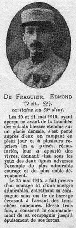 RI068_de_fraguier_edmond