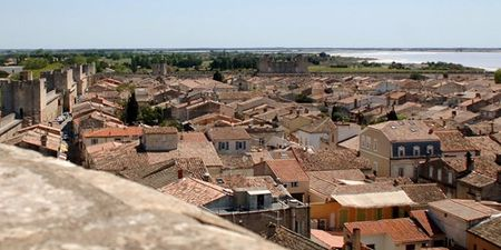 AIGUES_MORTES_Avril_08__8_